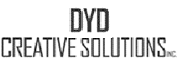 https://naicoits.com/wp-content/uploads/2021/09/dyd-creative-solution.png