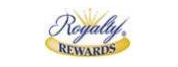 https://naicoits.com/wp-content/uploads/2021/09/royalty-reward.png