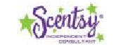 https://naicoits.com/wp-content/uploads/2021/09/scentsy.png